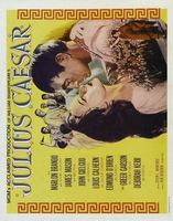 Julius Caesar movie poster (1953) picture MOV_b827b9ee