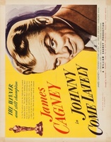 Johnny Come Lately movie poster (1943) picture MOV_b828d0db