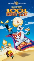 Bugs Bunny's 3rd Movie: 1001 Rabbit Tales movie poster (1982) picture MOV_b82f1332
