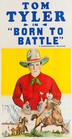 Born to Battle movie poster (1935) picture MOV_b8322a1b