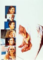 After Sex movie poster (2000) picture MOV_b842e066