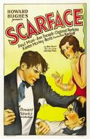 Scarface movie poster (1932) picture MOV_b84c91f7