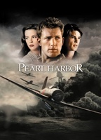 Pearl Harbor movie poster (2001) picture MOV_b84f8dea