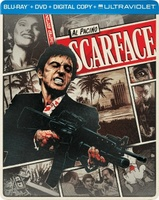 Scarface movie poster (1983) picture MOV_b85051a3