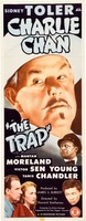 The Trap movie poster (1946) picture MOV_b85198a1