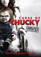 Curse of Chucky movie poster (2013) picture MOV_b85584b5