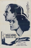 Accused movie poster (1936) picture MOV_b855e03a