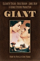 Giant movie poster (1956) picture MOV_b8573abd