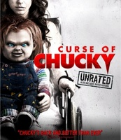 Curse of Chucky movie poster (2013) picture MOV_b8637581