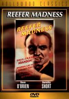 Reefer Madness movie poster (1936) picture MOV_b8714750