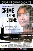 Crime After Crime movie poster (2011) picture MOV_b87ffb6c