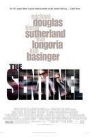 The Sentinel movie poster (2006) picture MOV_b8811254