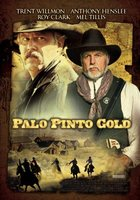 Palo Pinto Gold movie poster (2009) picture MOV_b8867da6