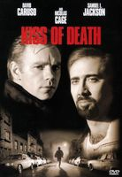 Kiss Of Death movie poster (1995) picture MOV_b8871018