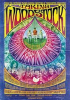 Taking Woodstock movie poster (2009) picture MOV_b8889f38