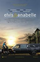 Elvis and Anabelle movie poster (2006) picture MOV_b888f0b3