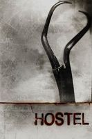 Hostel movie poster (2005) picture MOV_b88cdf8d