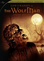 The Wolf Man movie poster (1941) picture MOV_b88d5d1a
