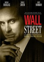 Wall Street movie poster (1987) picture MOV_b88e7347