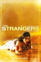 The Strangers movie poster (2008) picture MOV_b8934fe9