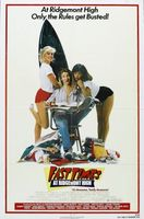 Fast Times At Ridgemont High movie poster (1982) picture MOV_b89650f5