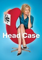 Head Case movie poster (2007) picture MOV_b899414c