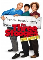 The Three Stooges movie poster (2012) picture MOV_b89995d9