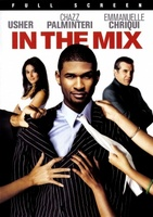 In The Mix movie poster (2005) picture MOV_b89eb0d7