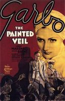 The Painted Veil movie poster (1934) picture MOV_b8b4a3a9