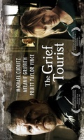 The Grief Tourist movie poster (2012) picture MOV_b8b4ecb1