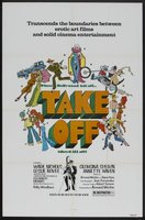 Take Off movie poster (1978) picture MOV_b8b86f67
