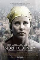North Country movie poster (2005) picture MOV_b8be4a3b