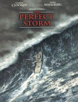 The Perfect Storm movie poster (2000) picture MOV_b8c2cbef
