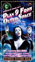 Plan 9 from Outer Space movie poster (1959) picture MOV_b8c4e471