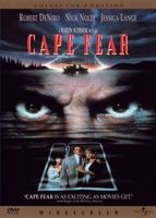 Cape Fear movie poster (1991) picture MOV_b8c833a3