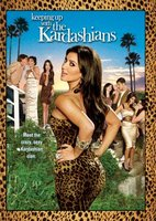 Keeping Up with the Kardashians movie poster (2007) picture MOV_b8cc26dc