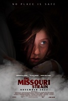 The Missouri Strain movie poster (2012) picture MOV_b8d4952c