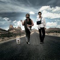 Due Date movie poster (2010) picture MOV_b8d95951
