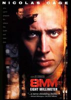 8mm movie poster (1999) picture MOV_b8dd8eca