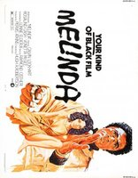 Melinda movie poster (1972) picture MOV_b8def4e3