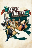 Make Believe movie poster (2010) picture MOV_b8ec4798