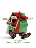 Surviving Christmas movie poster (2004) picture MOV_b8f21350
