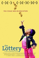 The Lottery movie poster (2010) picture MOV_b8f5ed6b