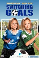 Switching Goals movie poster (1999) picture MOV_b8f6d1dd