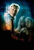 Firewall movie poster (2006) picture MOV_b90b4a7e