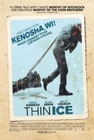 Thin Ice movie poster (2011) picture MOV_b90e1355