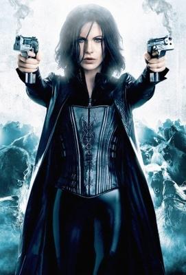 Underworld Awakening movie posters (2012) → Underworld Awakening