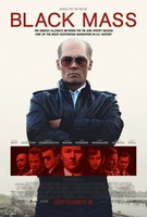 Black Mass (2015) picture MOV_b91162a8