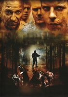 Wilderness movie poster (2006) picture MOV_b9121b3c
