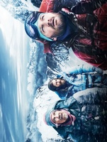 Everest movie poster (2015) picture MOV_b936434e